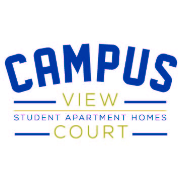 Campus Apartments ND